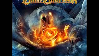 Blind Guardian - And then there was Silence (2012)