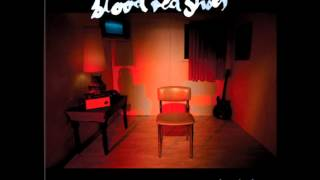 Je Me Perds - Blood Red Shoes