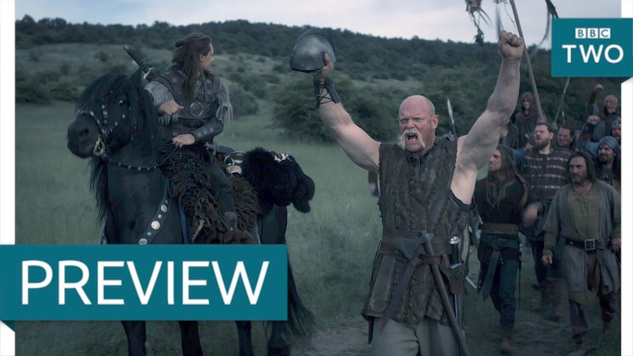 Kingdom season 2 episode 9 trailer : Giraftar hindi movie