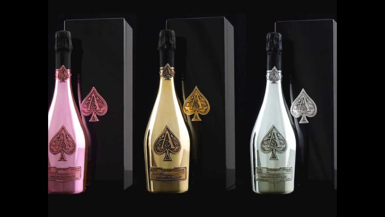 Risultati della ricerca per Champagne Armand de Brignac ...