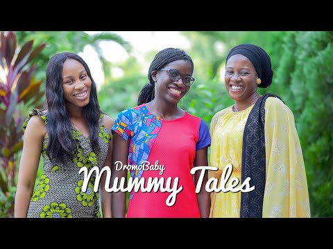 our-journeys-to-motherhood-_-dromobaby-panel-discussion-_-trailer