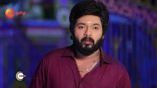 Sembarathi - Indian Tamil Story - Episode 193 - Zee Tamil TV Serial - Best Scene