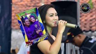 Download Mp3 Indri Resta   Haruskah Berakhir   The Bangies Music Live Show   Karoke Audio