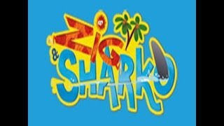 [HD] Zig & Sharko