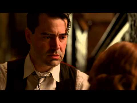 Boardwalk Empire Season 5: Episode #1 Recap (HBO)