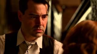 Boardwalk Empire Season 5: Episode #1 Recap (HBO)