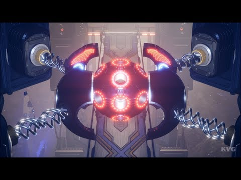 TECHNOSPHERE RELOAD Gameplay (PC HD) [1080p60FPS]