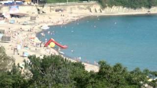 Продаю участок 300 метров от пляжа на Чёрном море в Джубге(Не срочная продажа земельного участка 7 соток в Джубге район