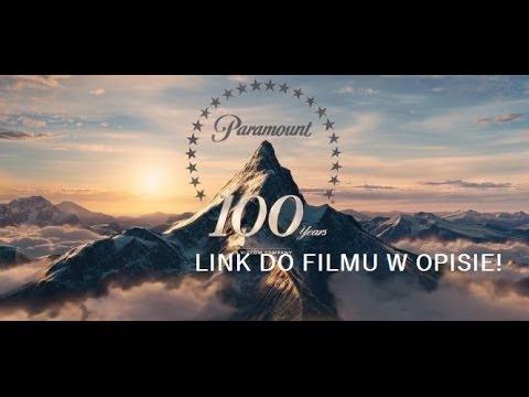 darmowy film z lektorem Rango The Iceman 2011 Lektor PL Cały film