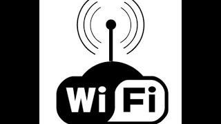 Как удалить сохраненные Wi-Fi сети(Если не можете подключиться к Wi-Fi сети то вам нужно удалить ранее сохраненные сети из вашего компьютера!..., 2014-02-19T13:41:07.000Z)