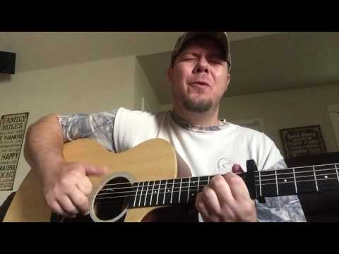 Quite Like You chords by Shane And Shane - Worship Chords