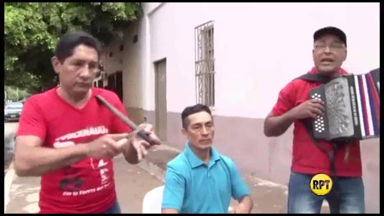 Carlos Bracho Toda Una Vida Detrás de la Corona  22 04 2016