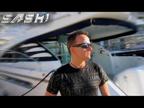 Sash! - with my own eyes (DJ Tandu remix)