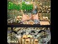 King Truu: Secret Service (feat. Tezz Bish)