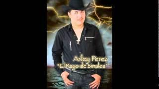 En la Cima-Arley Perez 2012