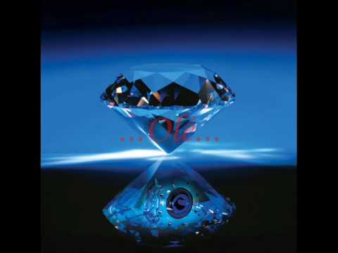 Sparkling diamonds - Moulin rouge