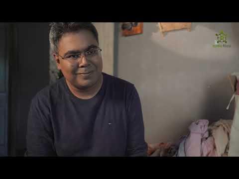 ৫০ টাকার ছবি  I Mother's Day I Mir Afsar Ali I Ranjay I Pritha Chakraborty I Ashu Chakraborty I