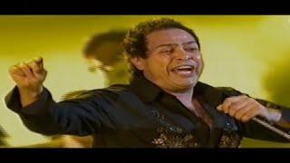 Download Hakim - Ah Ya Alby - Nobel / حكيم - أه يا قلبي - نوبل MP3 song and Music Video