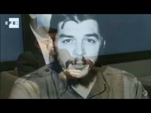 Entrevista Federico Jiménez Losantos - parte 3
