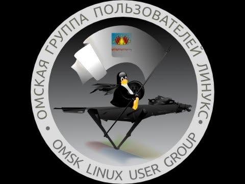 OmskLUG TV — CODING — Common Lisp game development — part 1