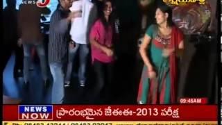 Akshaya Patra 7.04.2013 -TV5