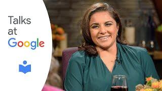 Authors@Google: Alpana Singh