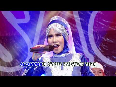 Eny Sagita - Tombo Ati [OFFICIAL]