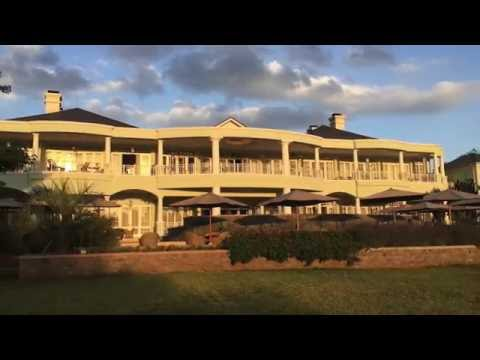Kenia 02 Nairobi Hemingways Hotel    ROOMTOUR   Le Gourmand - Das Geniesser-Magazin
