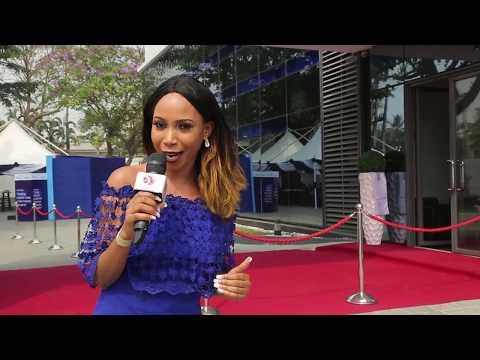 NOVA Merchant Bank Commences Operation in Lagos