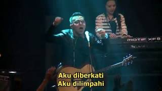 Sound of Praise - Aku Diberkati [SOP]
