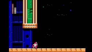 Mega Man 3 - Doc Man Needle Man Stage - Vizzed.com GamePlay - User video