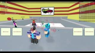 Simon Says 3.0 | Roblox | w/ Little Monkey & Princess CatK | TROLLZ!
