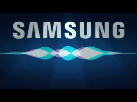 Samsung ringtone remixRoi du Gaming&123