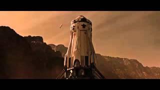 ABBA-Waterloo Perdido em Marte