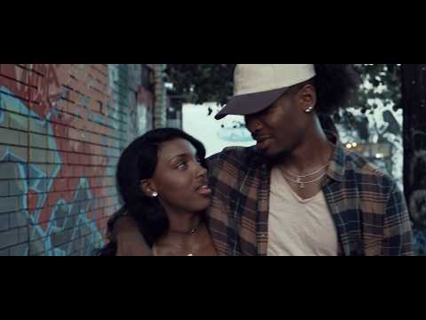 SZA - The Weekend (Official Music Video)...