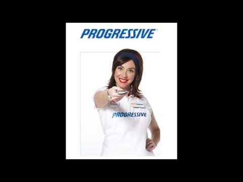 Progressive Insurance Group