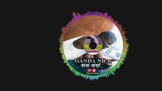 Download Video VIDEO YA NGONO/KWELI BONGO TUMEISHA MP3 3GP MP4