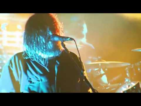 Seether  Betray And Degrade  At Columbus OH Facebook stream 2018