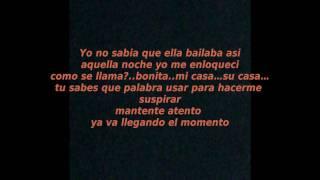 Shakira Sera Sera Lyrics