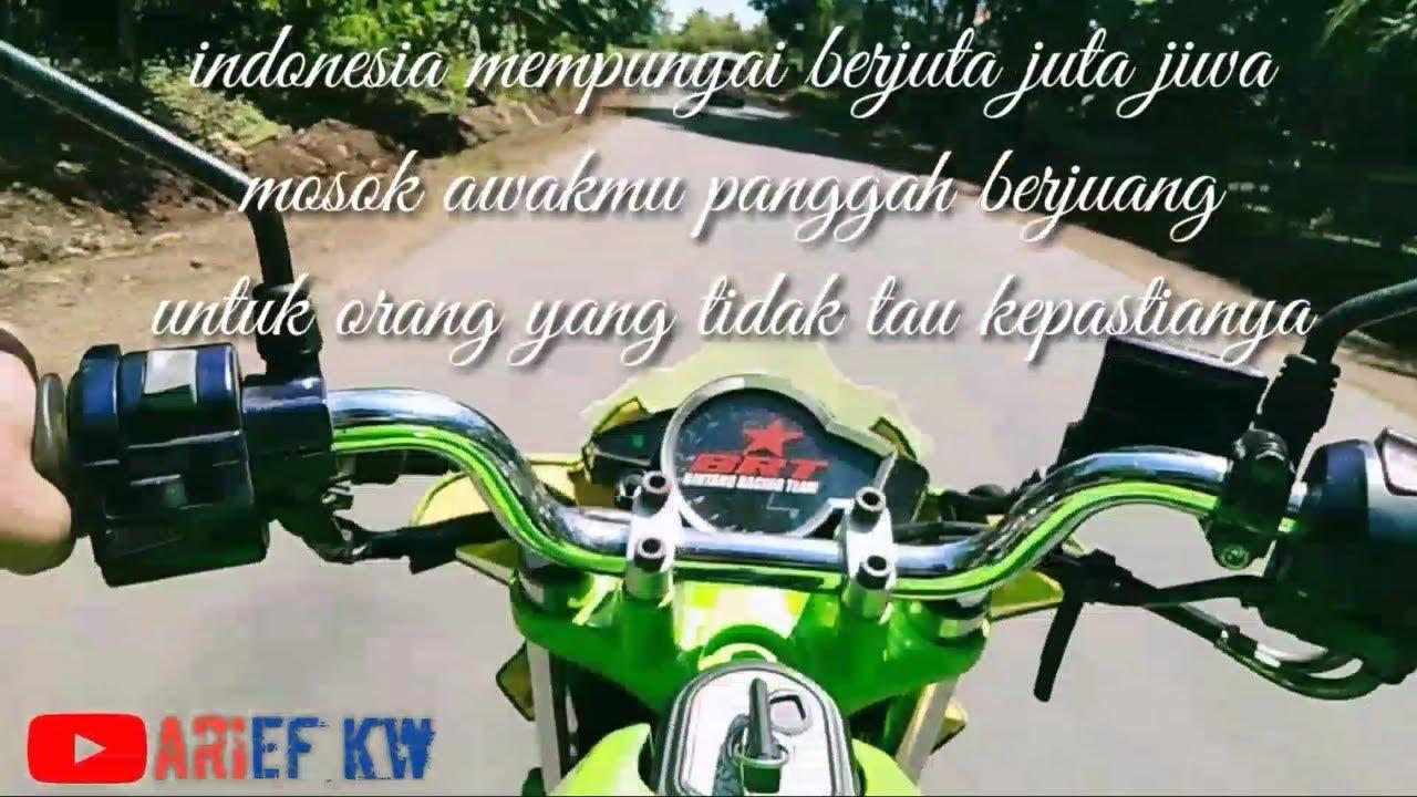 Kata Kata Motivasi Hidup Arief Kw Youtube