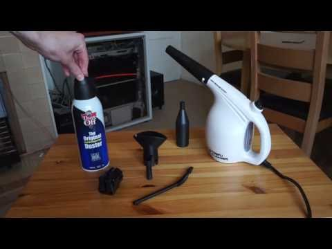 review---compucleaner-electric-air-duster
