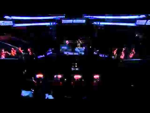 The Voice Sugar Joans Vs Jean Kelley | Mp3 Download ...