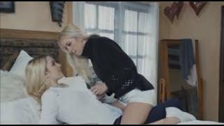 Parejas Lindas Lesbianas / Casais Fofos Lésbicas