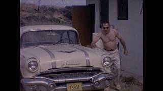 Capelluto Home Movies 1964-1969