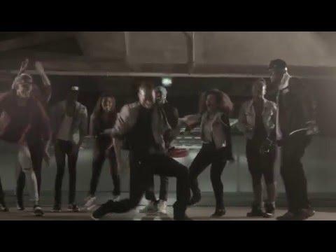 Kerwin Du Bois - Arrogant (Official Video)