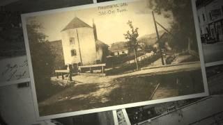 8820 - Sigur Rós - All alright (HD)