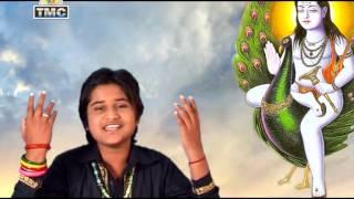 Akhiyan Udeek Diyan |New Punjabi Song |Baba Balak Nath Ji|shahtalai Himachal Mela 2014|Bilaspur|TMC