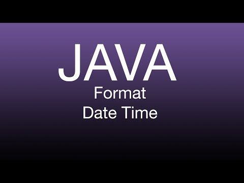 Java 8 get date from localdate