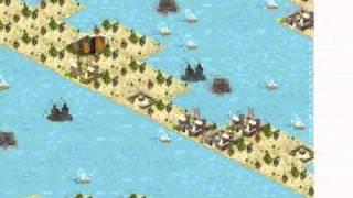 Kosmokratoria, Ελληνικό mmo παιχνίδι στρατηγικής