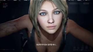 Sudden Attack 2 - Campaign - Prologue